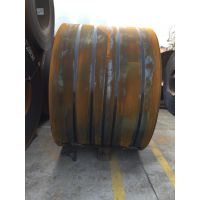 燃烧炉壳体用钢丨焦作宝钢耐酸钢丨 09CrCuSb耐硫酸腐蚀钢
