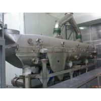 常州力发干燥售出,酵母振动流化床,乙烯振动烘干装置,对苯二甲酸烘干机