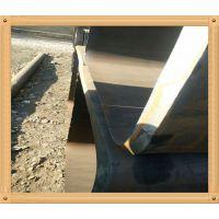 545*545方管,优质方管质量/家具骨架 厚壁的非标方管