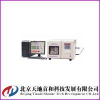 DL-9B型煤炭定硫仪|24个试样测硫仪|高效硫含量分析仪|天地首和煤质化验实验室用仪器