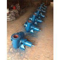 广州污水泵,中开泵业,广州污水泵配件
