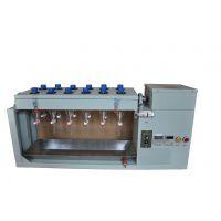 GGC-800 全自动翻转式萃取器