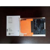 DD0116 IFM转速监控器 易福门金属