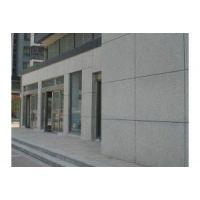 中国领先品牌油漆涂料行业真石漆代理真石漆价格真石漆特点外墙装饰真石漆工程漆