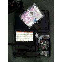 元征X431PRO3S检测仪元征诊断电脑检测仪