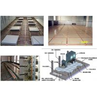 神洲机电(在线咨询)、荆门通讯防雷工程、通讯防雷工程报价