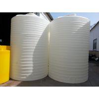 供应无锡【林辉】塑料水箱 塑胶水塔 PE水箱 耐酸碱 易清洗 使用寿命长