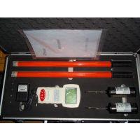 邢台高压无线核相器3-10KV专业生产