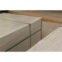 济南仓库棚板用厂家直销瑞尔法硅酸钙板硅藻土材质建筑功能材料