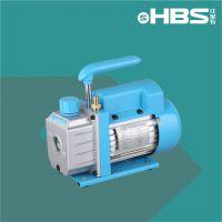 广东东莞7CFM/110V/60Hz/50Hz/真空泵 美的空调维修制冷配套泵