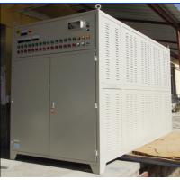 电磁采暖器120千瓦电磁加热采暖器 北方电磁节能采暖器