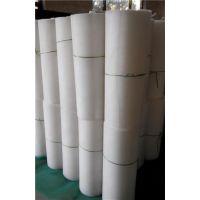 泰泽塑料滤芯网(图)|PP塑料滤芯网|滤芯网