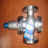 Y42X/F/SD-100C DN20 【弹簧减压阀Y42X-100C/64C】上海弹簧减压阀Y4