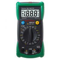 MS8233B华谊手持数字多用表MS8233B
