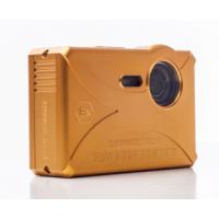 Excam2100 防爆数码相机(防爆照相机)型号:Excam2100