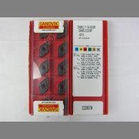 山特维克数控铣刀片690-100516M-E-SL 1030 数控加工中心刀具