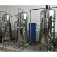 LRO-2000-II重庆沃蓝 医用纯水设备