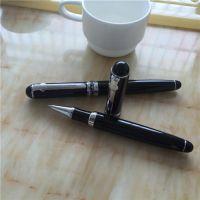 增城区商务签字笔|笔海文具|笔记本签字笔商务套装