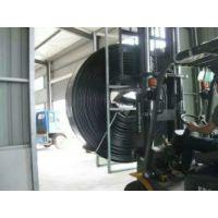 6寸 8寸 10寸 聚氨酯软质输油管 输油软管 耐油管