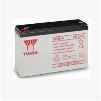 汤浅NPL100-12蓄电池包邮正品