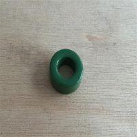 锰锌磁环磁芯高导磁环铁氧体功率电感共模电感其他磁性材料磁芯嘉林磁业厂家直销
