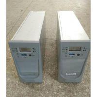 特价供应ZT220D05FD-2,ZT220D10F-2,ZT110D05电源模块充电模块