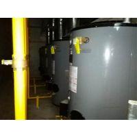 商用热水器厂家、宝坻商用热水器、中旺立华、天津商用热水器