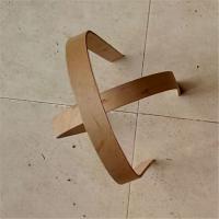 批发弯曲木床板条,曲木排骨条,可来样加工