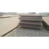 HG70钢板,钢板现货,HG70钢板机械专用