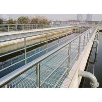 平台钢格板安平县冠宏钢格板厂专业生产销售