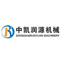 潍坊中凯润源机械科技有限公司