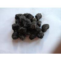 优质火山岩 矿山直供 火山岩填料 滤料 1-2 2-3 3-5 CM