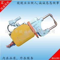 广州焊接加工 配电箱悬吊焊 兢诚焊机设备生产厂家