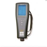 YSI Pro2030 便携式溶解氧仪/电导测量仪