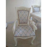 餐椅维修,酒店餐椅维修,北京朝凯餐椅套定制餐椅维修公司