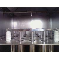 西安RCO废气处理设备前景