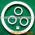 供应耐高温耐高压PTFE四氟O型密封件,密封圈