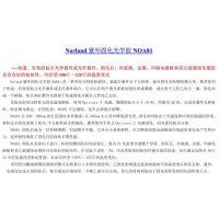 【行业推荐】Norland紫外固化光学胶NOA81