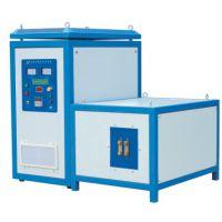 IGBT高频加热设备与螺栓螺母透热设备生产厂家