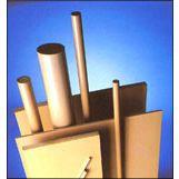 供应PPS板(聚苯硫醚板)耐高温PPS板,高强度,高硬度