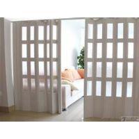 天津阳台折叠门,轻质折叠门,卧室折叠门安装,美观简洁,高端时尚,欢迎订购