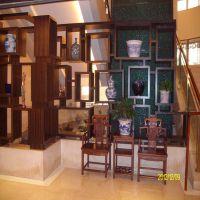 特价沙发布艺沙发 厂家直销 沙发组合 库存沙发-杭州红楼国际饭店
