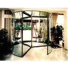 北京安装自动门 顺义安装玻璃门13683641985