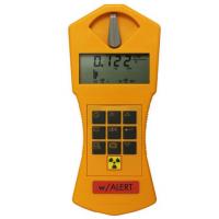 集团GAMMA SCOUT alert数字多功能辐射监测仪版本