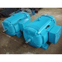 供应ABB电机QABP系列风机水泵用变频调速电机