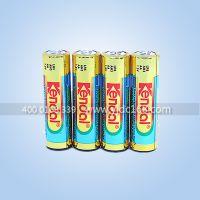 5号碱性电池直销100%正品5号碱性干电池厂家现货供应电子礼品