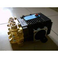 高压清洗TW11025彗星泵COMET原装进口高压柱塞泵