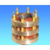 亿佳达供应JZR225集电环