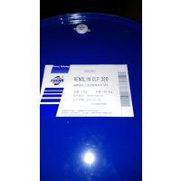 福斯RATAK MZA 80S,福斯RENOFORM UBO 377/9金属成型加工油