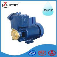 检修方便空调泵 管道增压水泵 空调泵维修方便